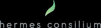 Hermes Consilium